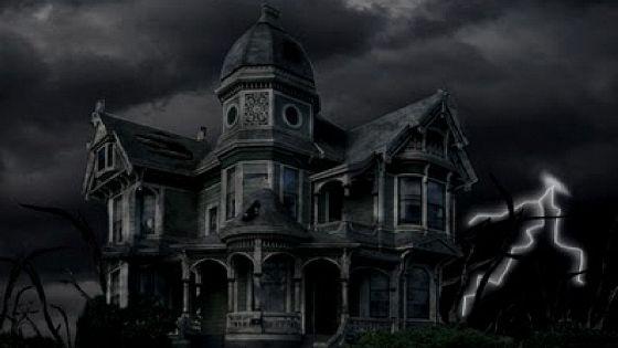 Дом-4: Адское наследство (House IV)