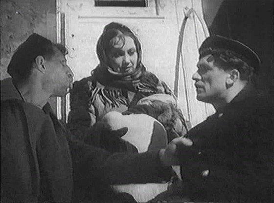 Кира Головко (Кира Николаевна Головко)