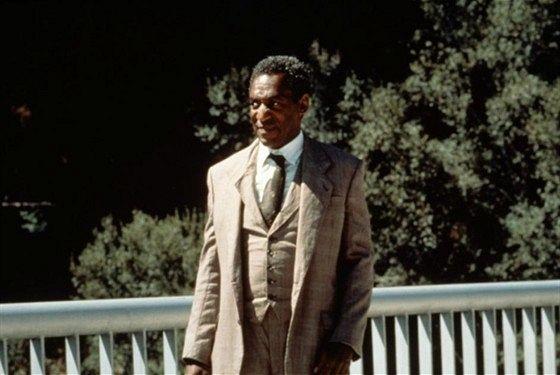 Билл Косби (Bill Cosby)