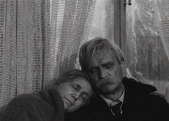 Фильмы для взрослых старухи фото 313-363