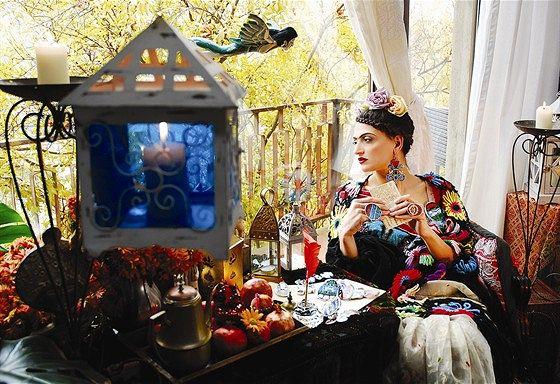 Ирма Шарикадзе