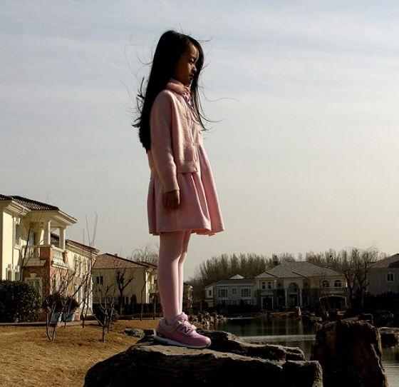 Чжао Чжикун (Zhao Zhicun)