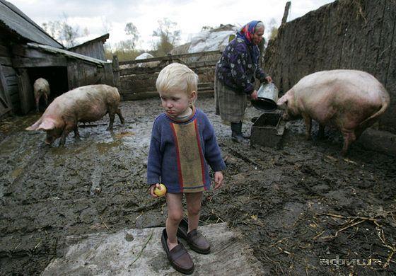 Belarus Press Photo