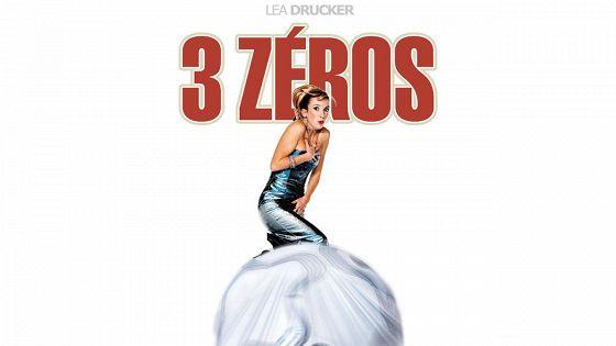 Играй, как Зизу (3 zeros)
