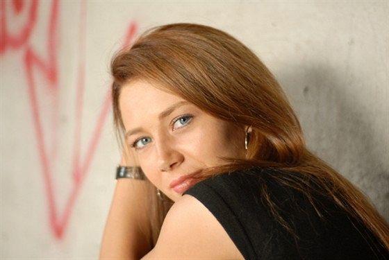 Ольга Иволгина