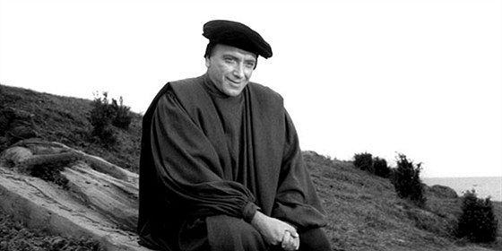 Владимир Эренберг