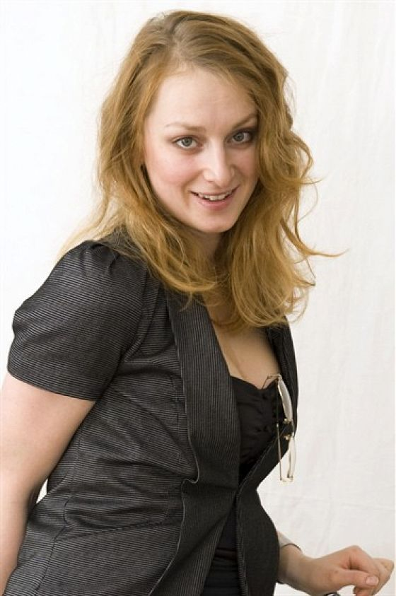 Светлана Мигович