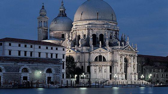 Un.It — UNESCO Italia. Места всемирного наследия ЮНЕСКО в Италии глазами итальянских фотографов