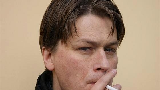 Александр Петров (Александр Юрьевич Петров)