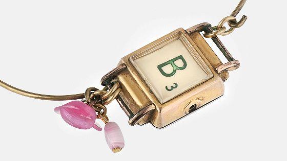 I Love Bijoux