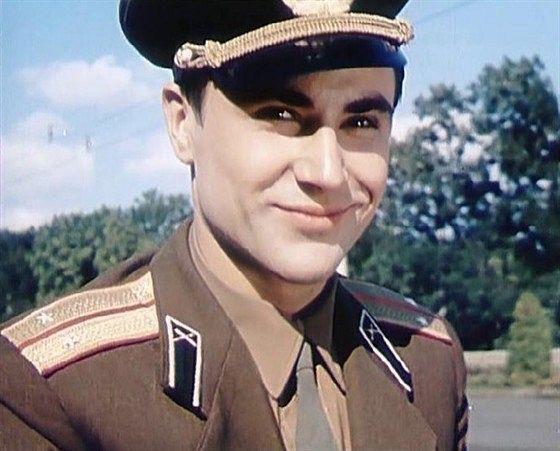 Валерий Бессараб (Валерий Александрович Бессараб)