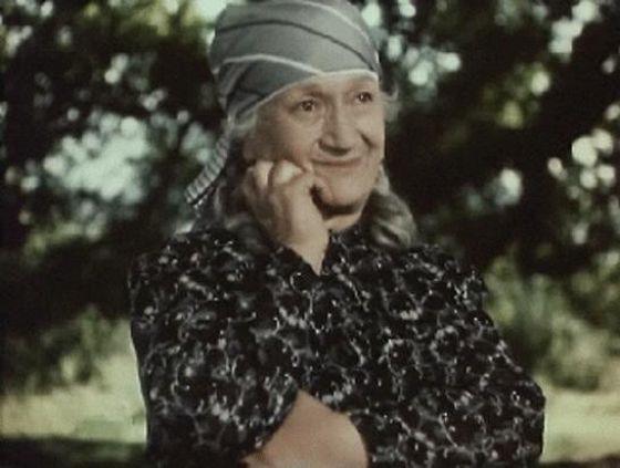 Тамара Абашидзе