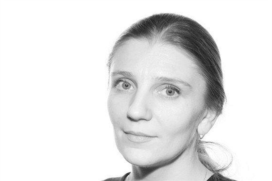 Татьяна Родницкая