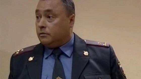 Вячеслав Аркунов