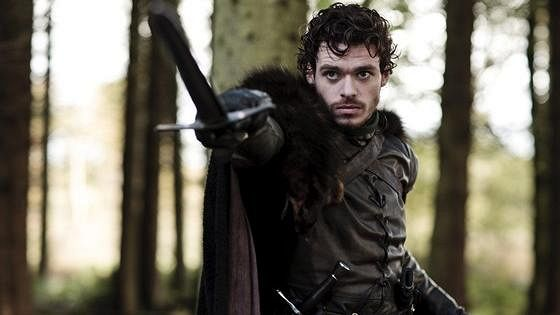 Ричард Мэдден (Richard Madden)