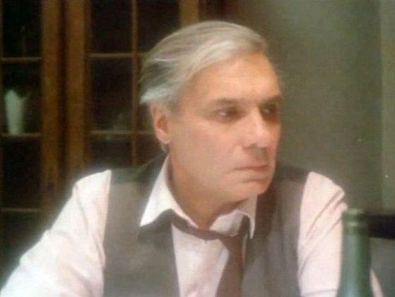 Ростислав Янковский (Ростислав Иванович Янковский)