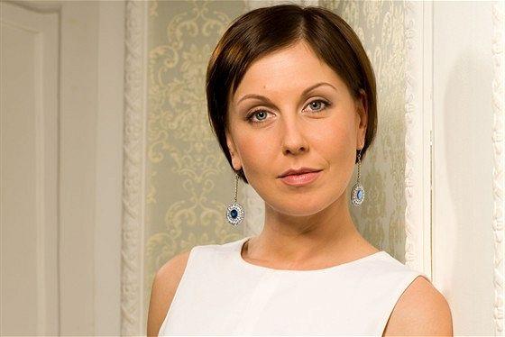 Оксана Голубева (Оксана Валерьевна Голубева)