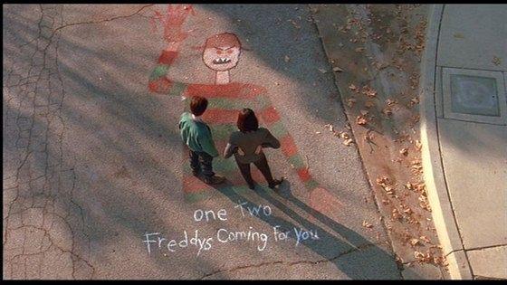 Кошмар на улице Вязов-6: Фредди мертв (Freddy's Dead: The Final Nightmare)