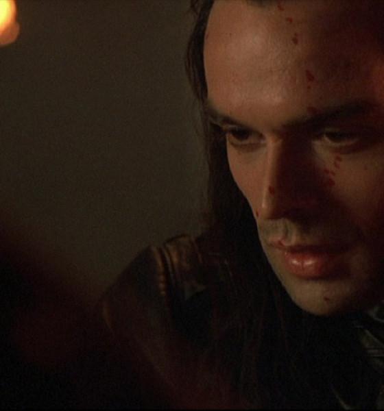 Князь Дракула (Dark Prince: The True Story of Dracula)