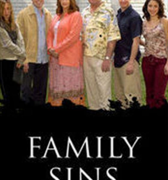 Семейные грехи (Family Sins)