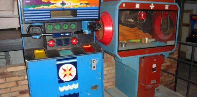 Где можно поиграть в твери в игровые автоматы игровые автоматы эмуляторы whisky