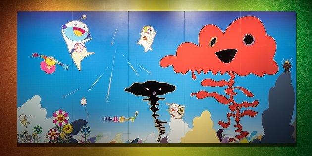 Лучшие музеи для детей в Москве
