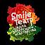 Логотип - Smile