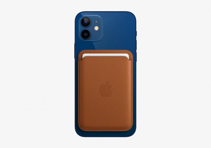 Все, что мы знаем о новых iPhone 12 Pro и 12 mini - Афиша Daily