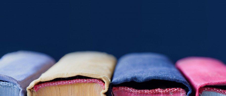 главных книжных событий до конца года для детей