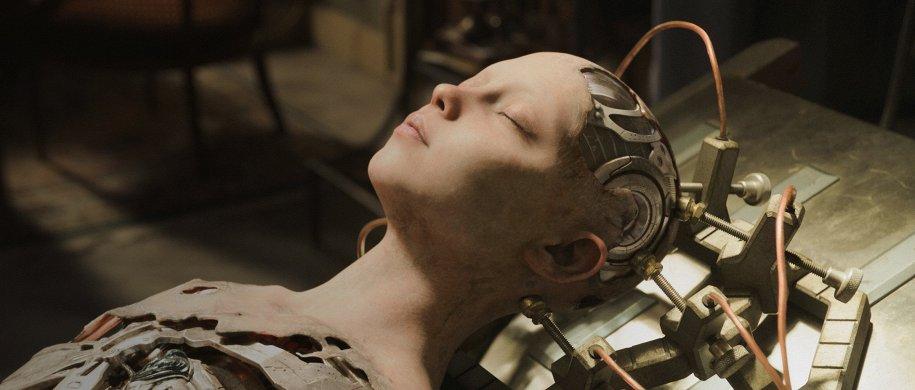 Фильмы на выходные: «Алита: Боевой ангел», «Айка» и «Громкая связь»