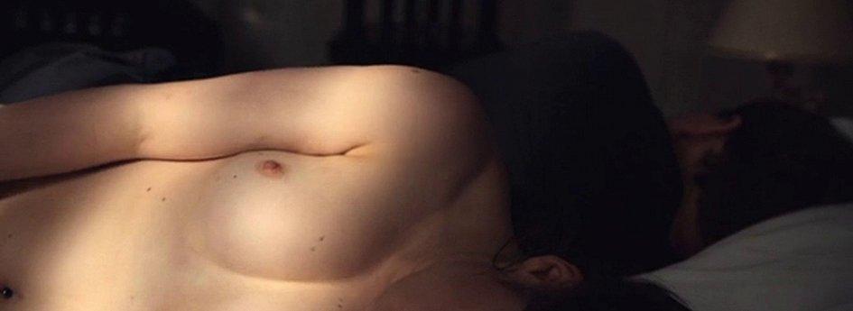 Кино: «Дора, или Сексуальные неврозы наших родителей»