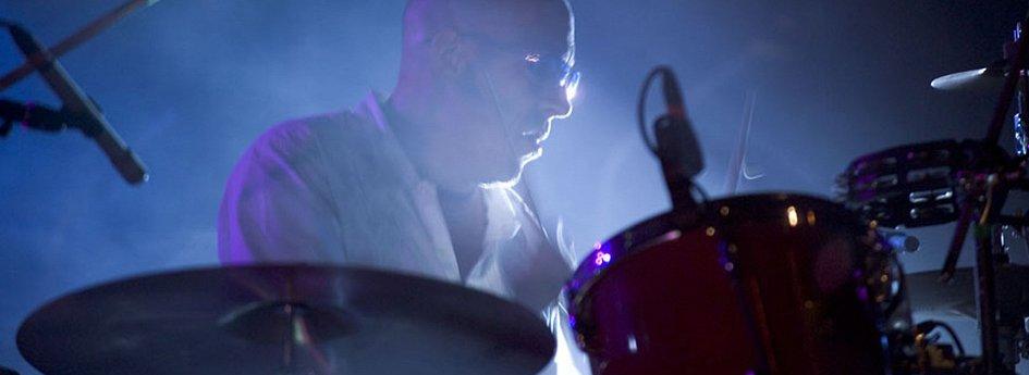Кино: «loudQUIETloud: A Film About the Pixies»