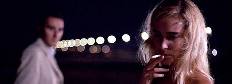 Кино: «Ривьера»