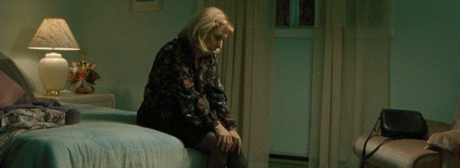 Кино: «Континенталь – фильм без оружия»