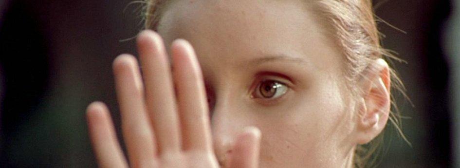 Кино: «Ночь светла»