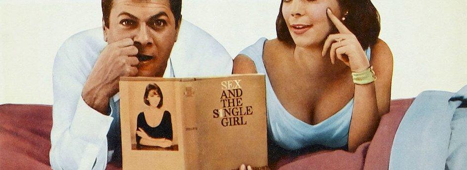 Девушки для секса вологда