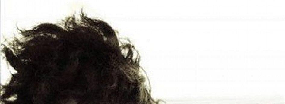 Кино: «Тропа, выжженная солнцем»