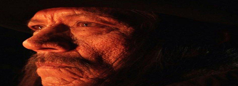 Кино: «Вампиранутые»