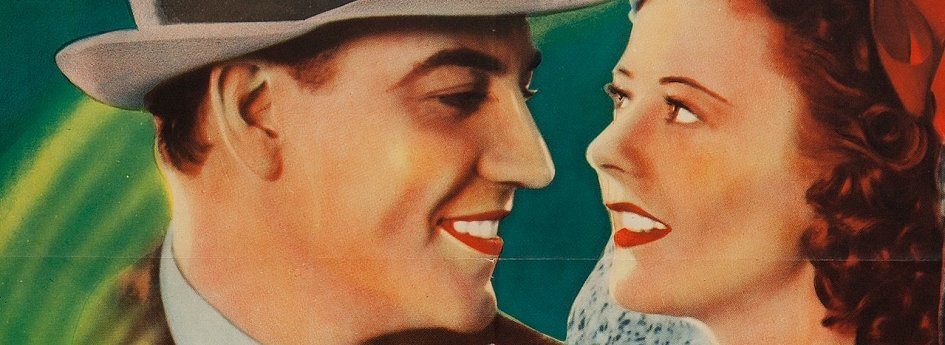 Кино: «Грешница наполовину»