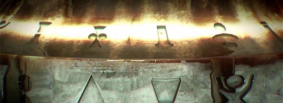Кино: «Новый Розвелл: Катастрофа в Кексбурге»