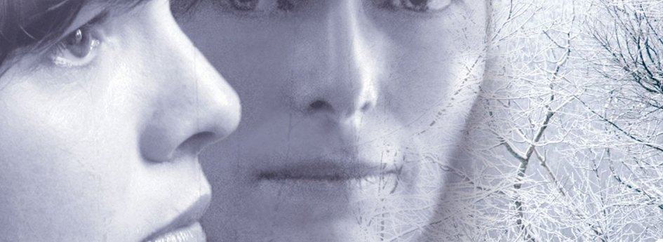 Кино: «Стефани Дейли»
