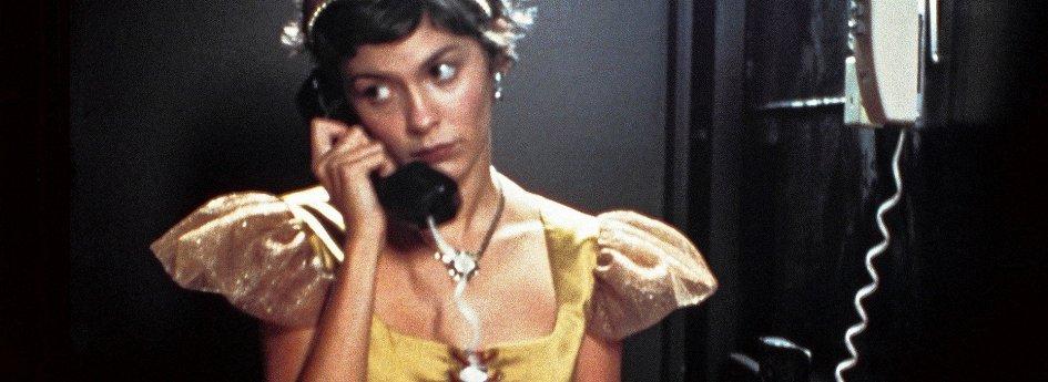 Кино: «Хеппи-энд»