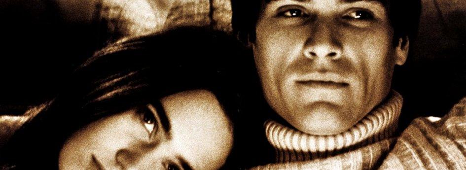 Кино: «Пробуждая мертвецов»
