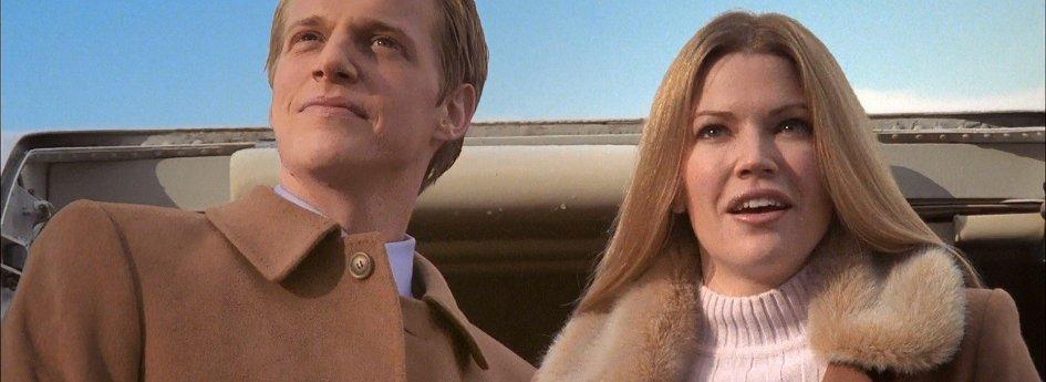 Кино: «Принц и я-3: Медовый месяц»