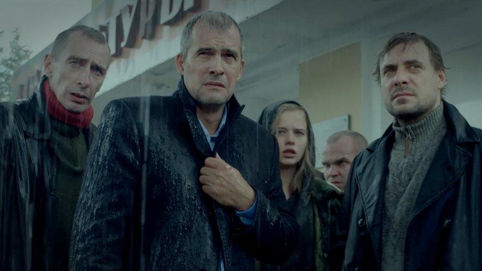 Афиша 86 кино кино парк ульяновск афиша на