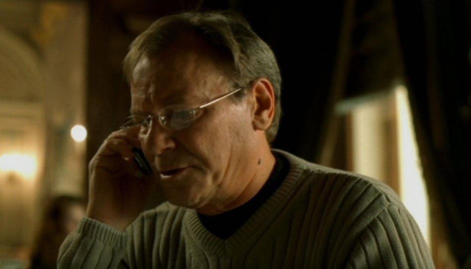 Кино: «Дневник камикадзе»