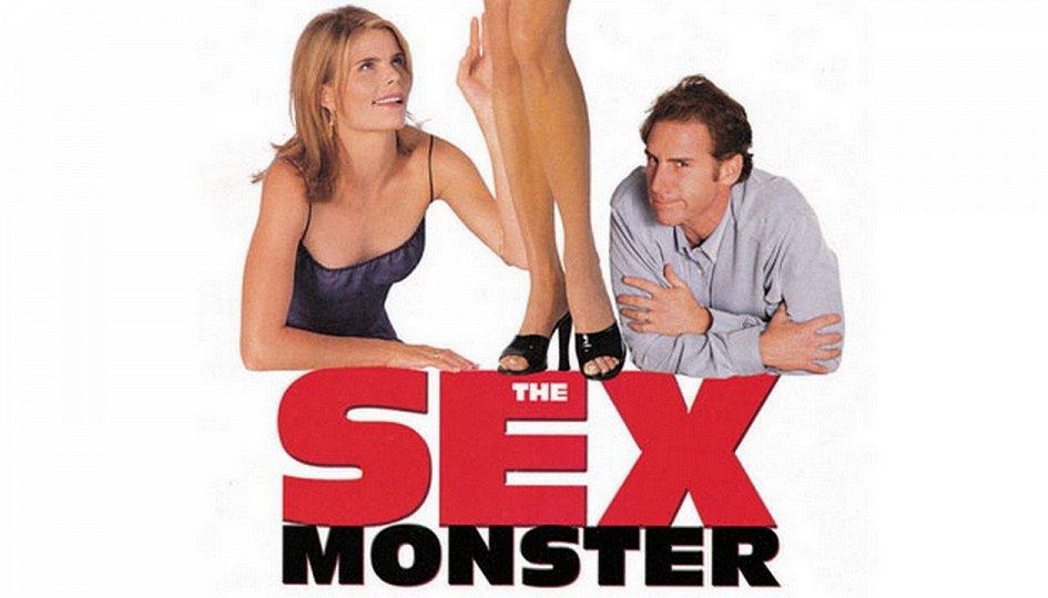 Кино: «Как сделать из жены чудовище»