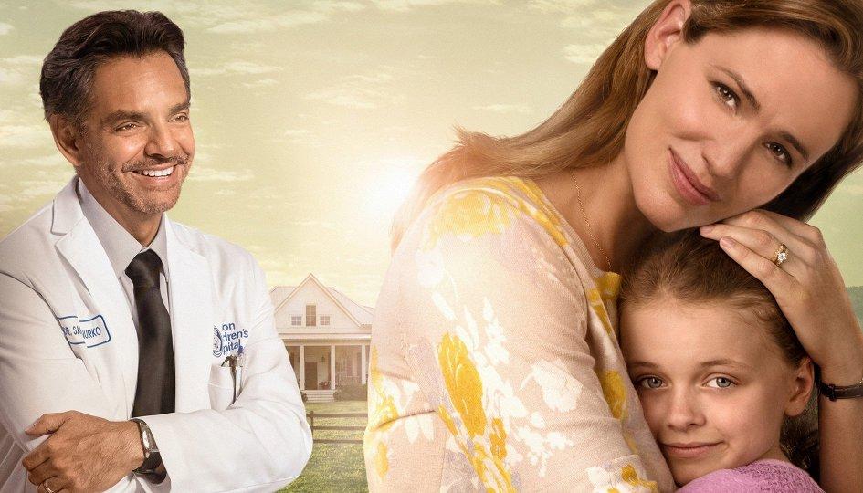 Кино: «Чудеса с небес»