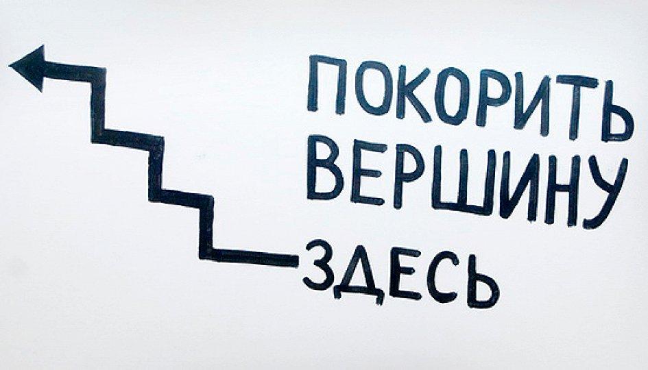 Выставки: Арт-группа «ЕлиКука»