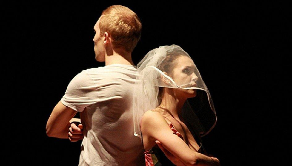 Театр: Тринадцать разгневанных женщин, Краснодар